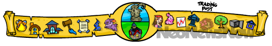 Neopets Which Paint Brushes Sell Fast